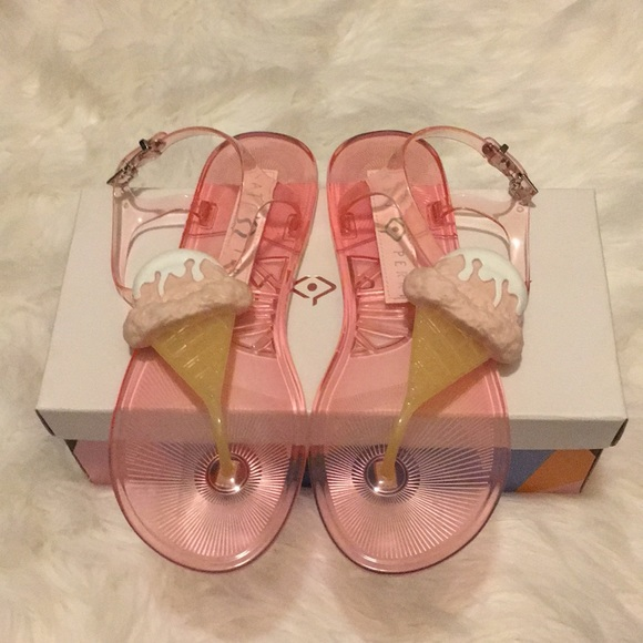 df155ecada58 Katy Perry Collections Shoes